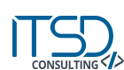 ITSD Consulting GmbH